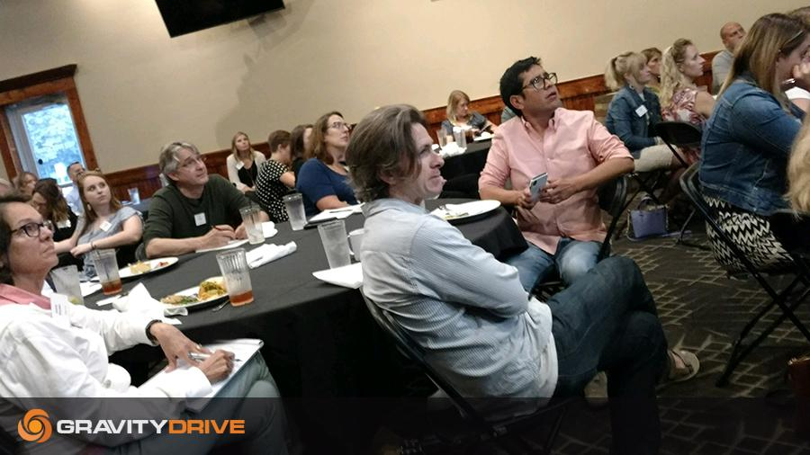GravityDrive event pic.jpeg