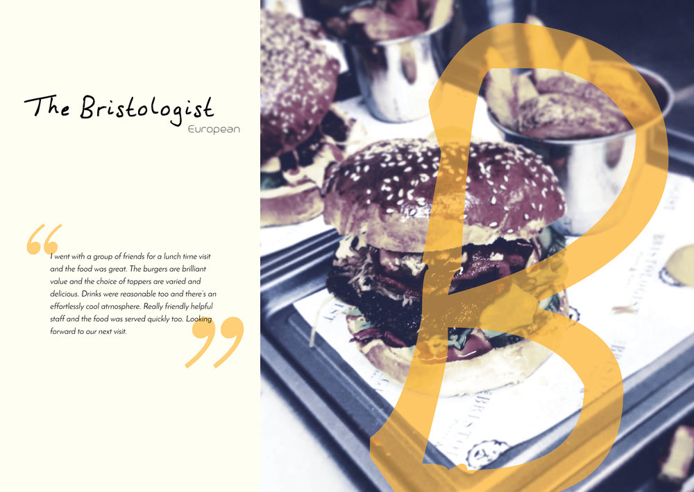 Recipe book sam lakhdar forumfinder Choice Image