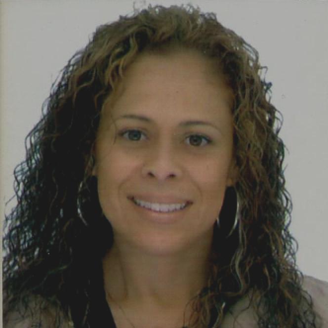 LEARNx Coach Lida Villegas