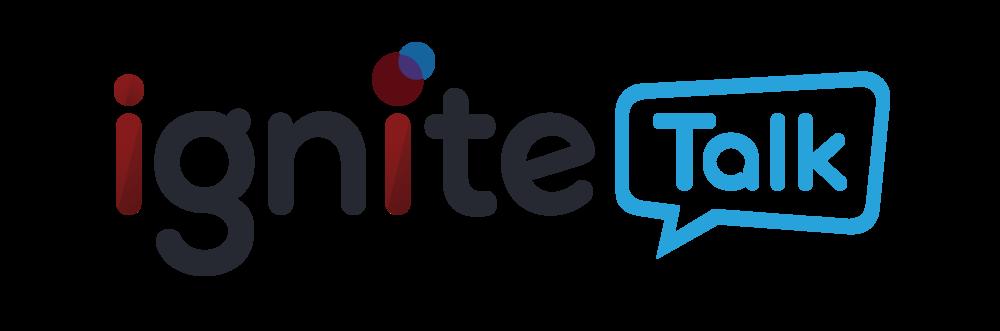 igniteTalk_logo-01.png