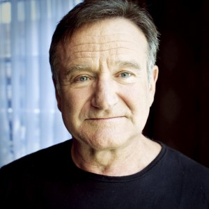 Robin-Williams-300x300.jpg