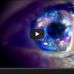Jason Silva - Shots of Awe