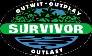 survivor-300x184.png