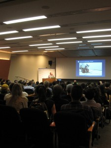 Busbice ('15 symposium)