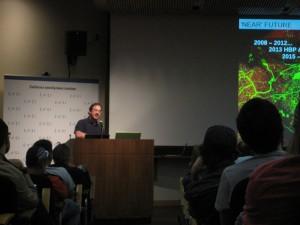 Koene ('15 symposium)