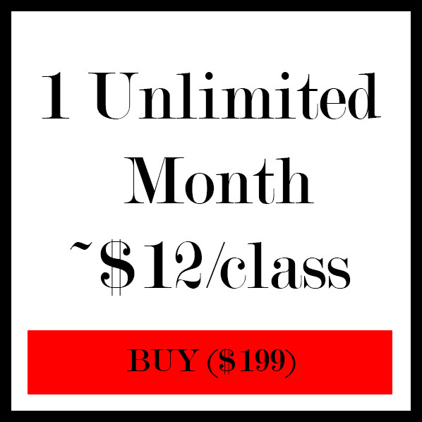Valentines Day unlimited month pricing box.jpg