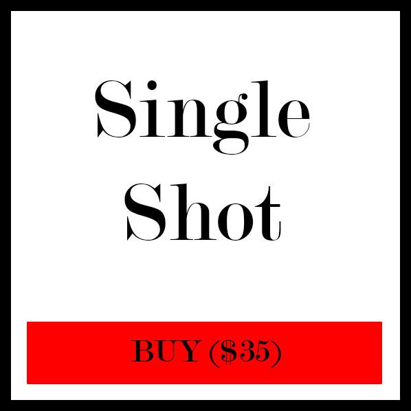 Pricing Box Single Shot MODERN.jpg