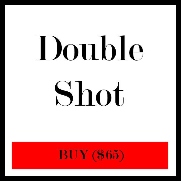 Pricing Box Double Shot MODERN.jpg