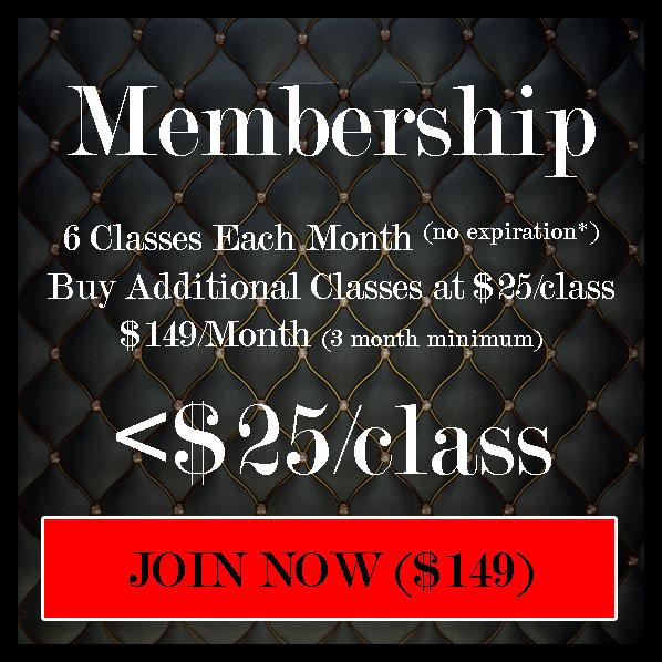 6 Pack Membership Pricing Box.jpg