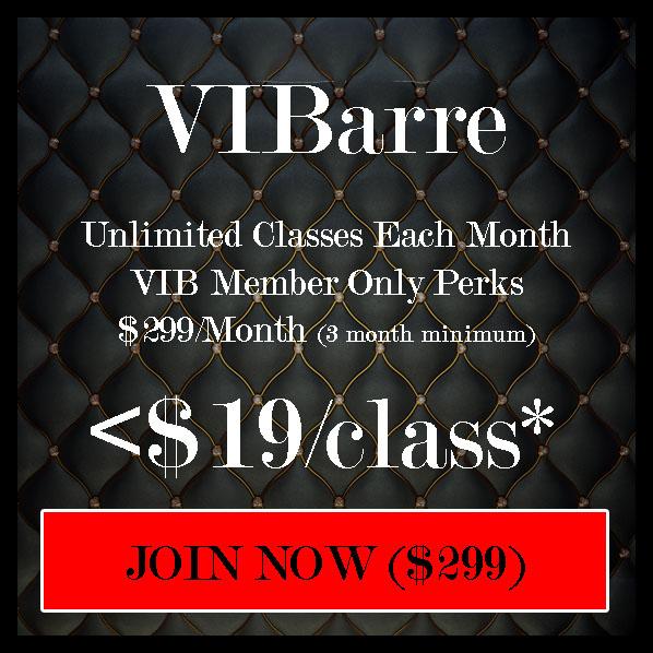 VIBarre Pricing Box FULL PRICE.jpg