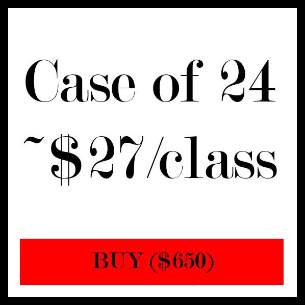 Pricing Box 24 pack Modern.jpg