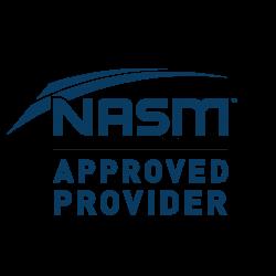 250x250-NASM-Provider-Logo.png