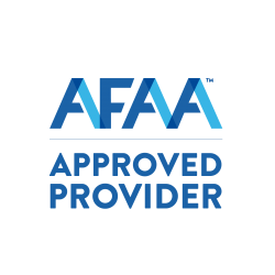 250x250-AFAA-Provider-Logo.png