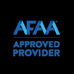 250x250-AFAA-Provider-Logo.png