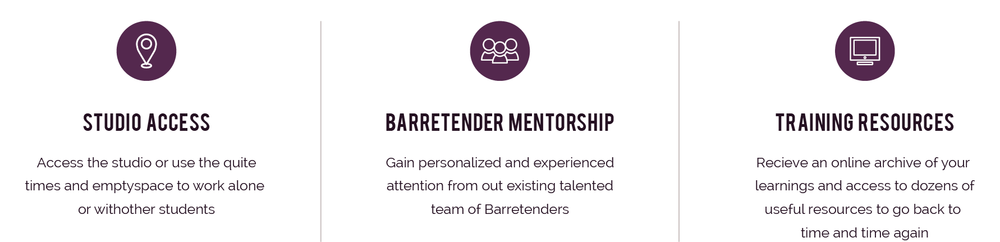 Local Barre Barretender Accademy Additional Benefits-28.png