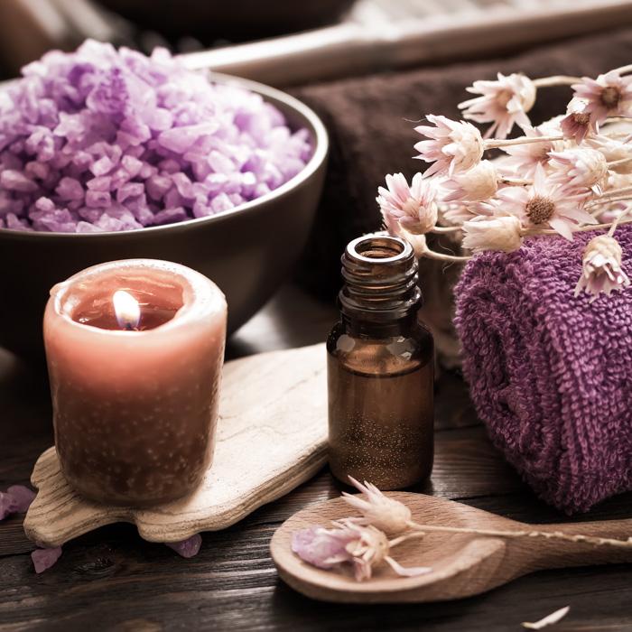Massage_Aroma.jpg