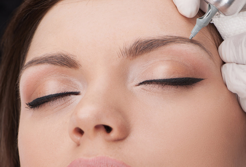 best-microblading-west-palm-4.jpg