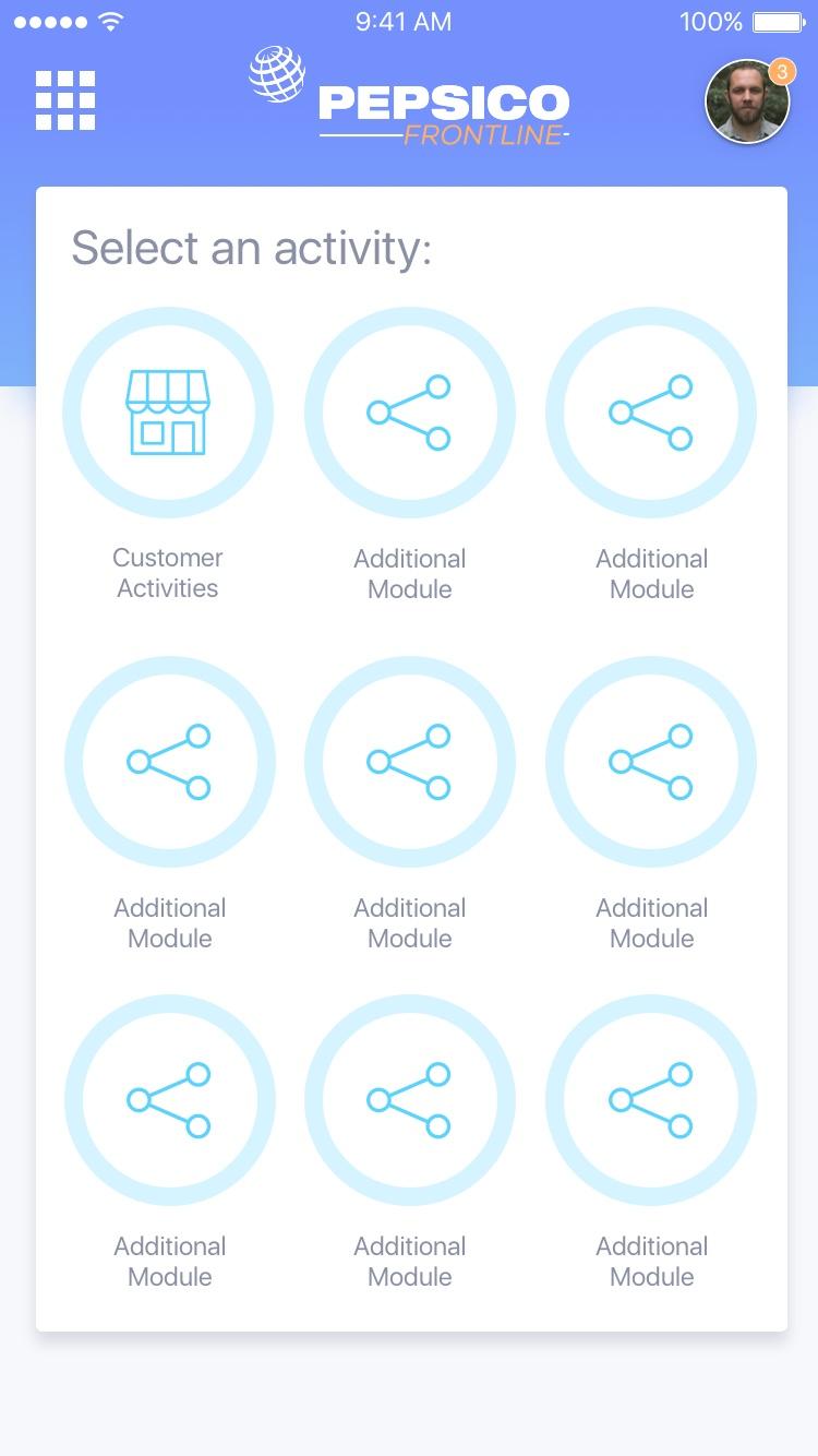 Select a Module Copy 5.jpg