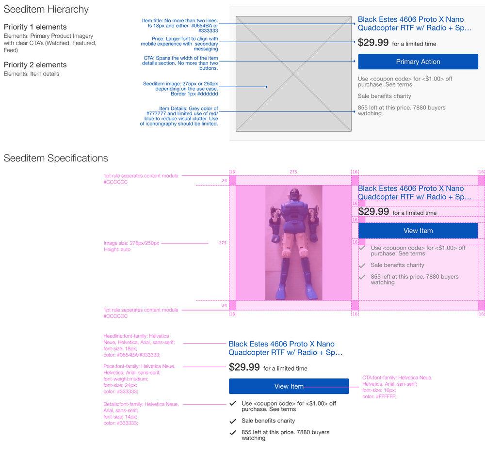 SeedItem+Specs.jpg