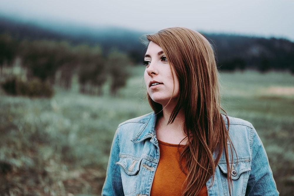 Leah Elk Meadow-2.jpg
