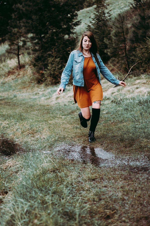 Leah Elk Meadow-7.jpg