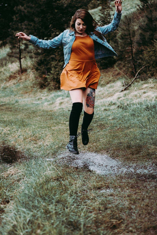 Leah Elk Meadow-8.jpg