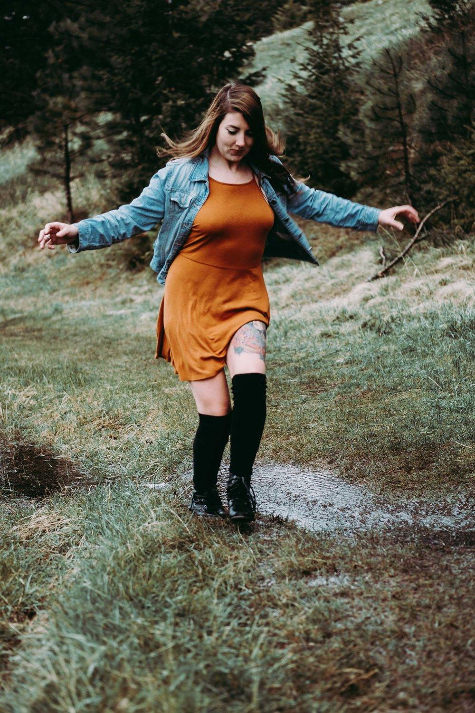 Leah Elk Meadow-9.jpg