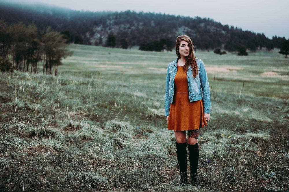 Leah Elk Meadow-5.jpg