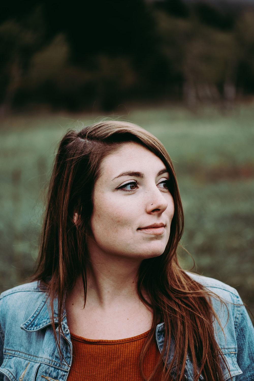 Leah Elk Meadow-11.jpg