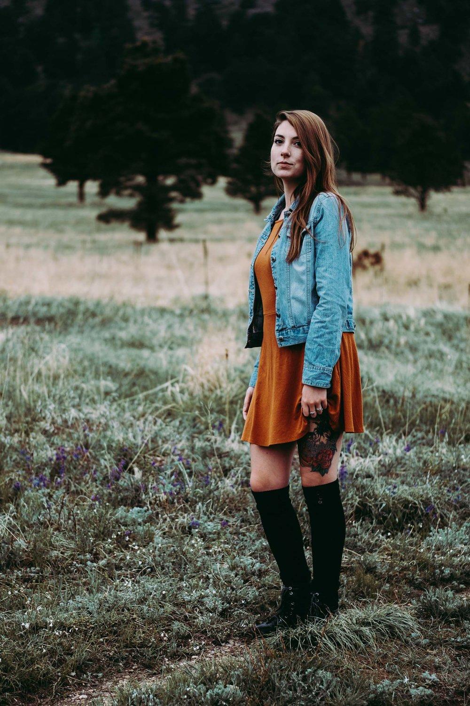 Leah Elk Meadow-16.jpg