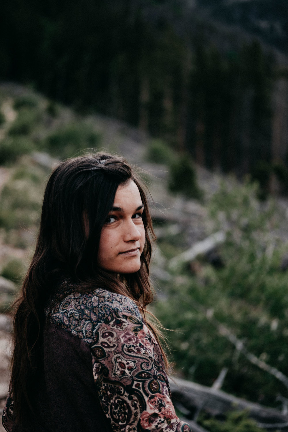 Cailey | Herman Gulch (1 of 41).jpg