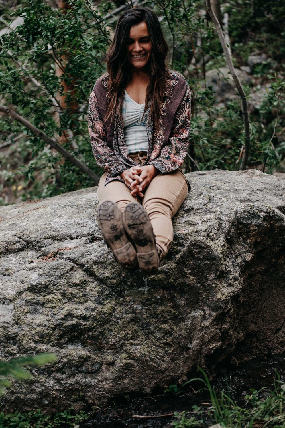 Cailey | Herman Gulch (12 of 41).jpg