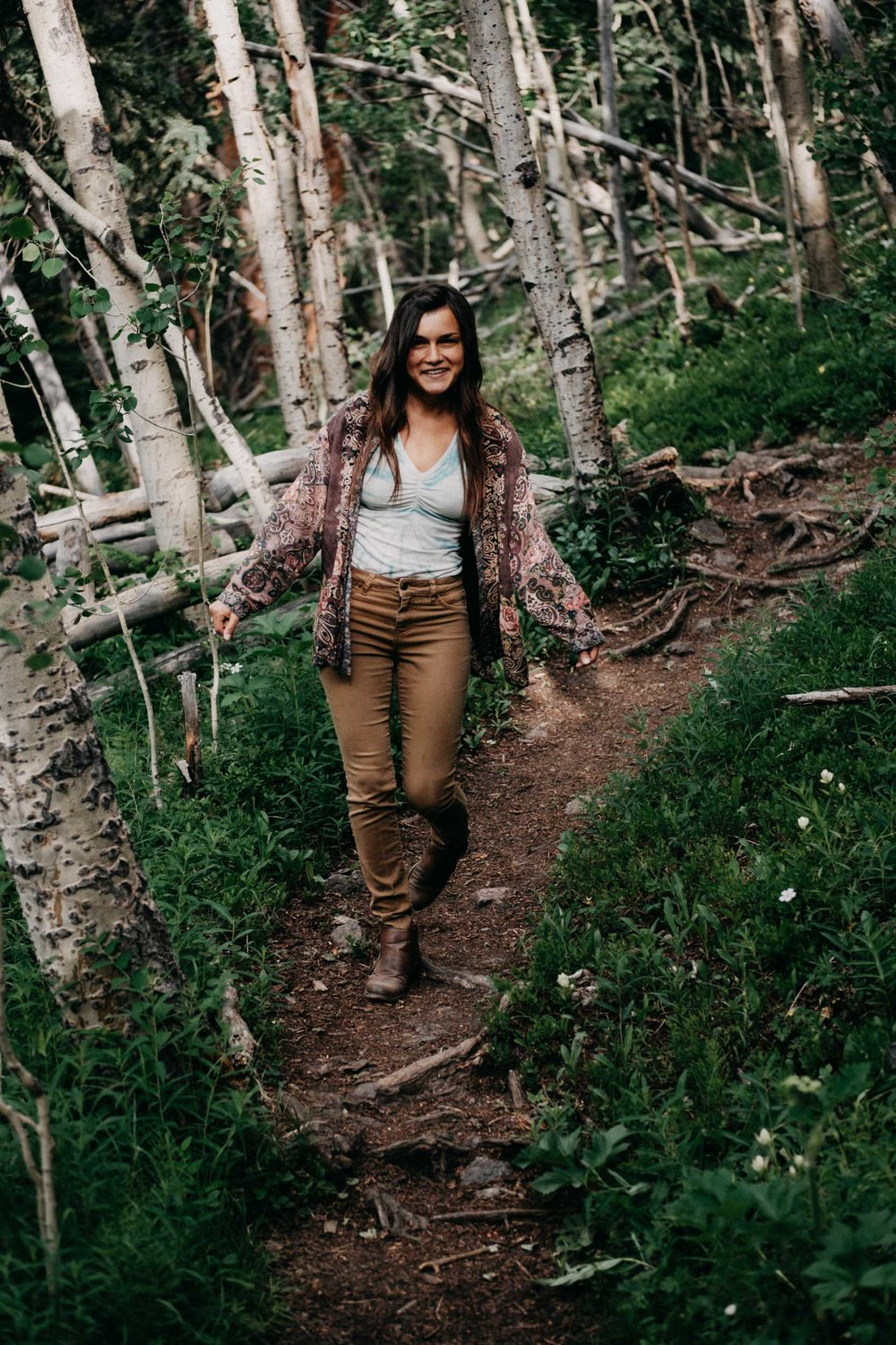 Cailey | Herman Gulch (6 of 41).jpg