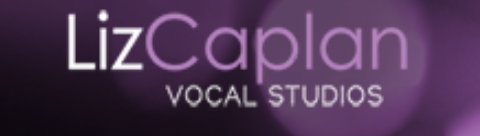 I will be taking voice lessons from Fernanda Douglass, an associate of the wonderful Liz Caplan! --Started MAY 2018