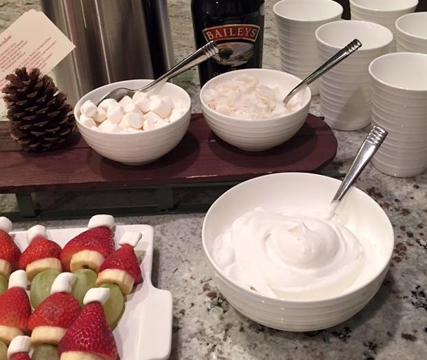 healthy whipped cream.jpg