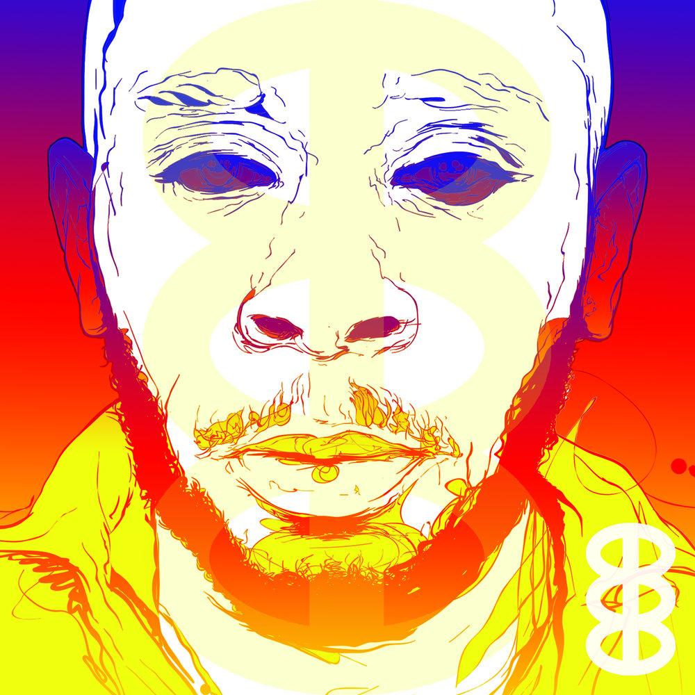 1_BMD_YASIIN_EYE_W_LOGO (1).jpg