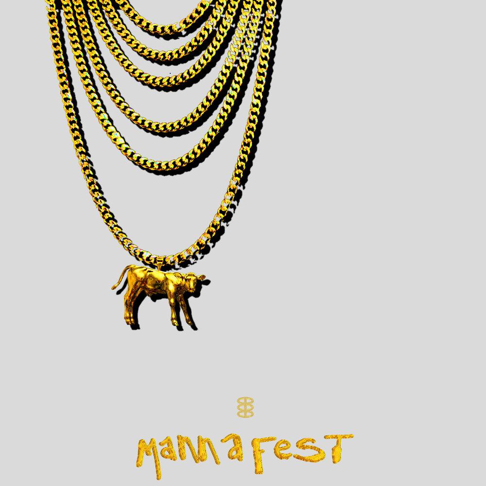mannafest cover 2 copy.jpg
