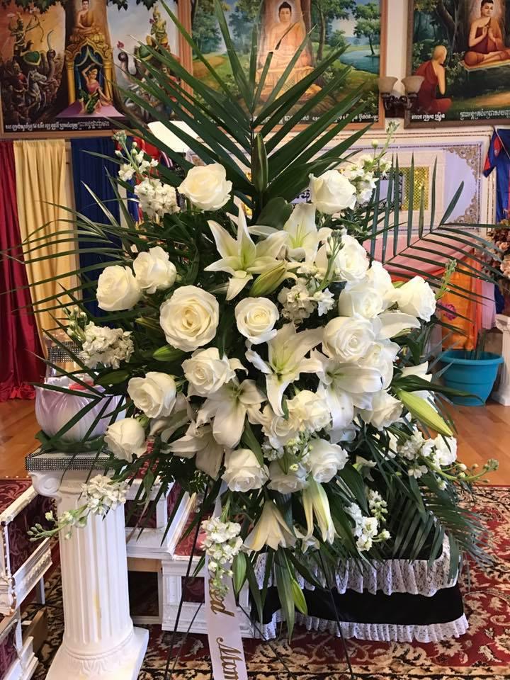 funeral 2.jpg