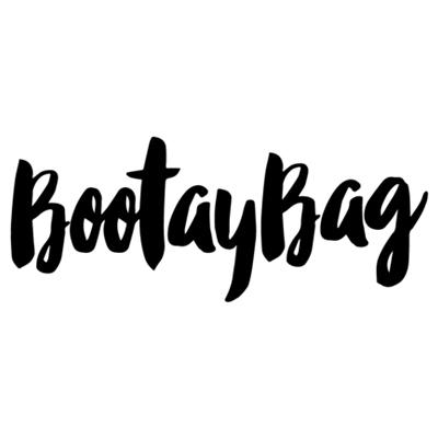 Port_Bootaybag.jpg