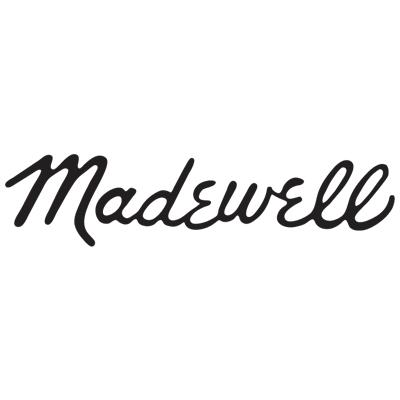 Port_Madewell.jpg