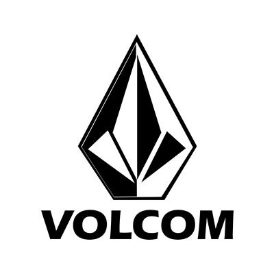 Port_Volcom.jpg