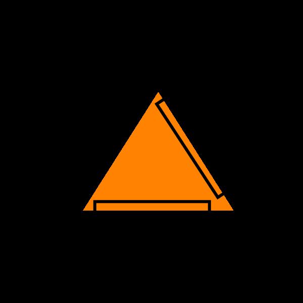 icon-tri-ecp.png