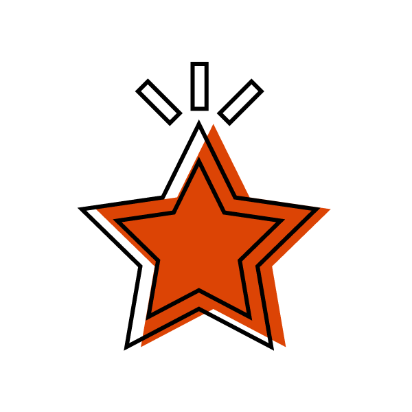 icon-star-ecp.png