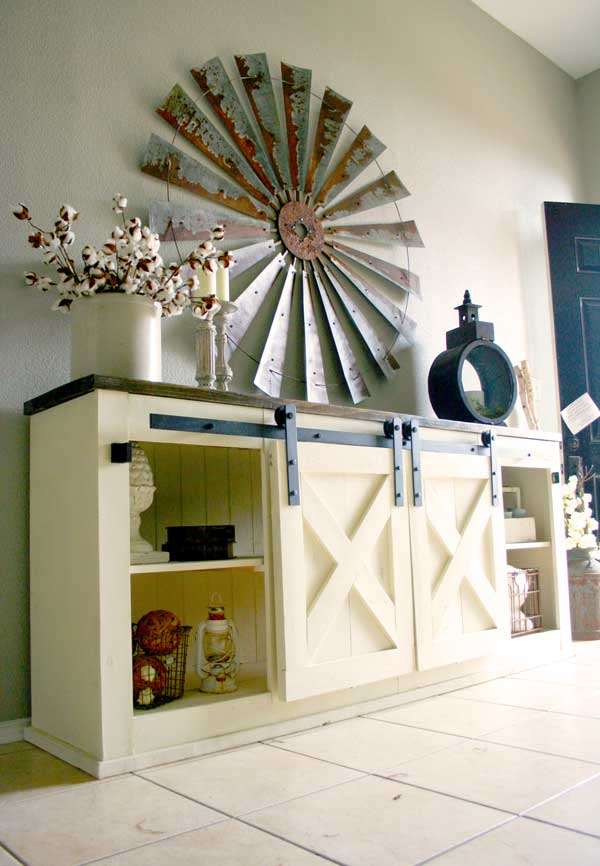 L-E-farmhouse-console-entryway.jpg