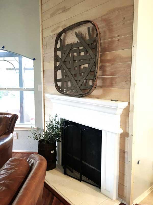 L-E-Fireplace.jpg