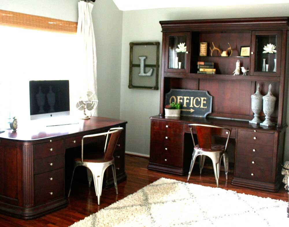 L-E-Office.jpg