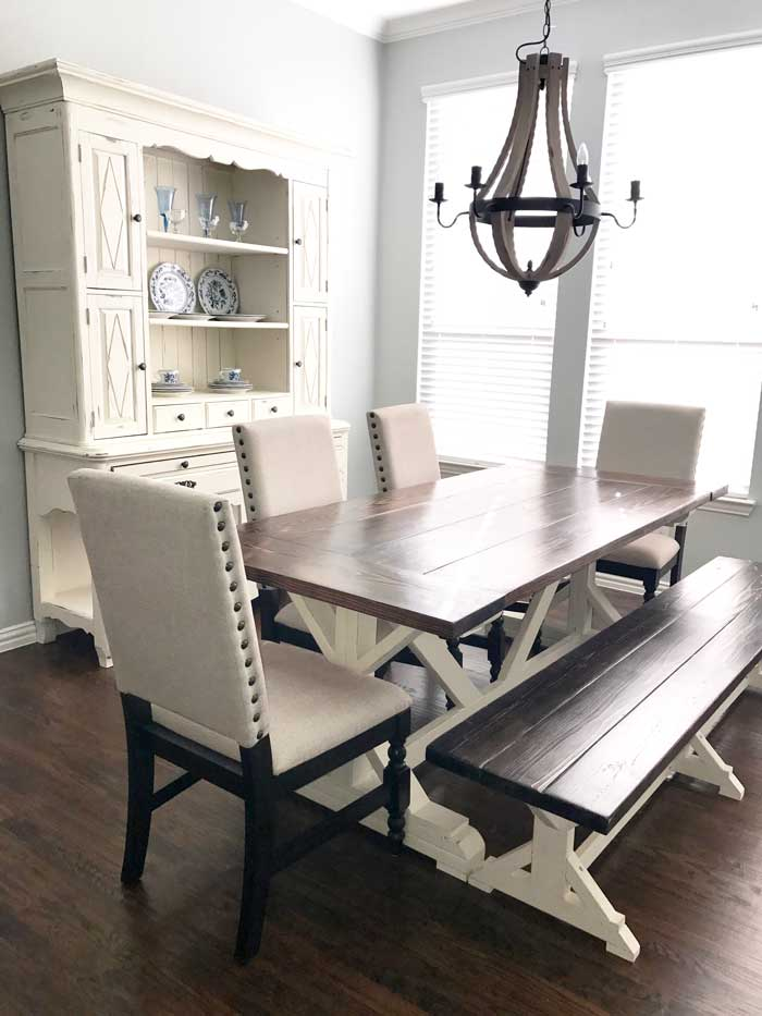 E-Farmhouse-Table-&-Hutch.jpg