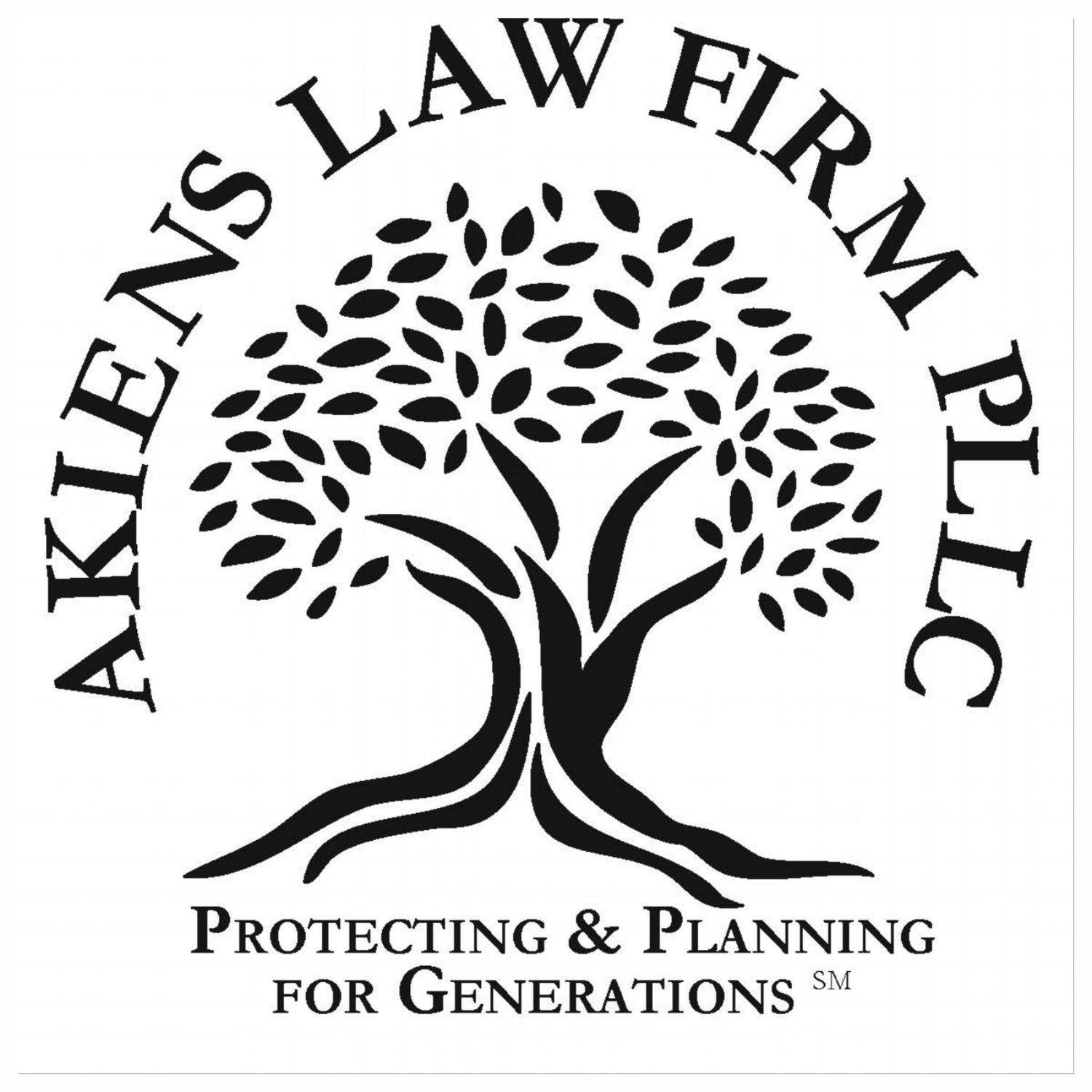 Akiens Law Firm PLLC