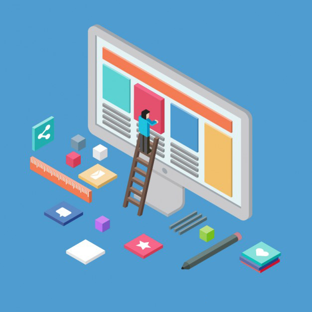 great-isometric-user-experience_23-2147546971.jpg