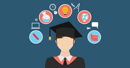 教育及培訓委員會 -
